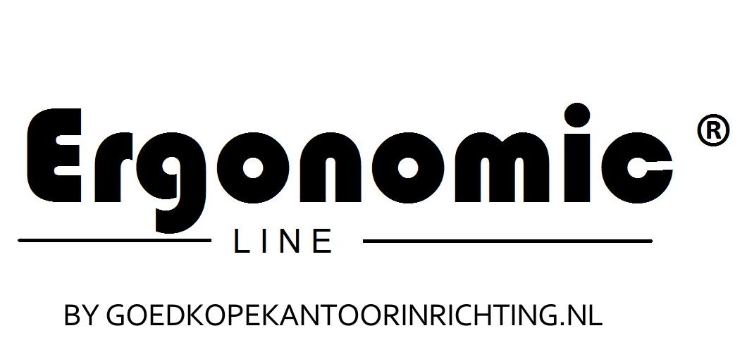 ergonomic-line