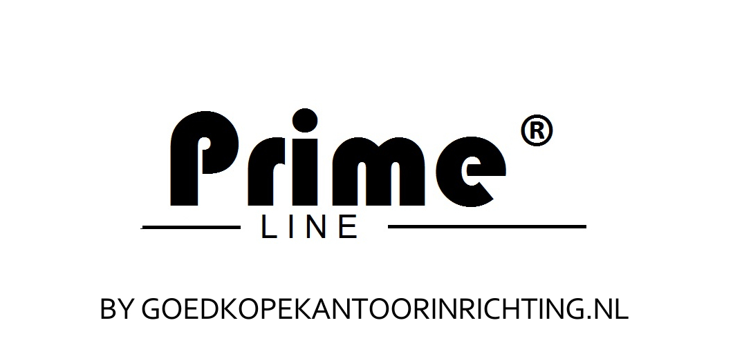 prime-line