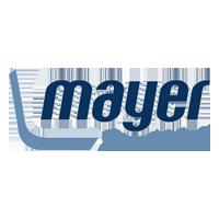 Mayer Meubilair