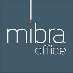 Mibra