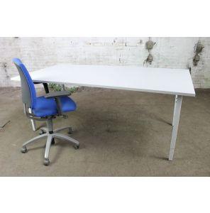Tweedehands Bureaustoelen | Kantoorstoelen | 100% de Goedkoopste
