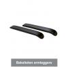Armleggers bakkeliet - +€17,85 (+€21,60 Incl. BTW)
